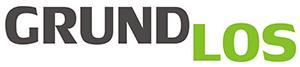 Grundlos GmbH